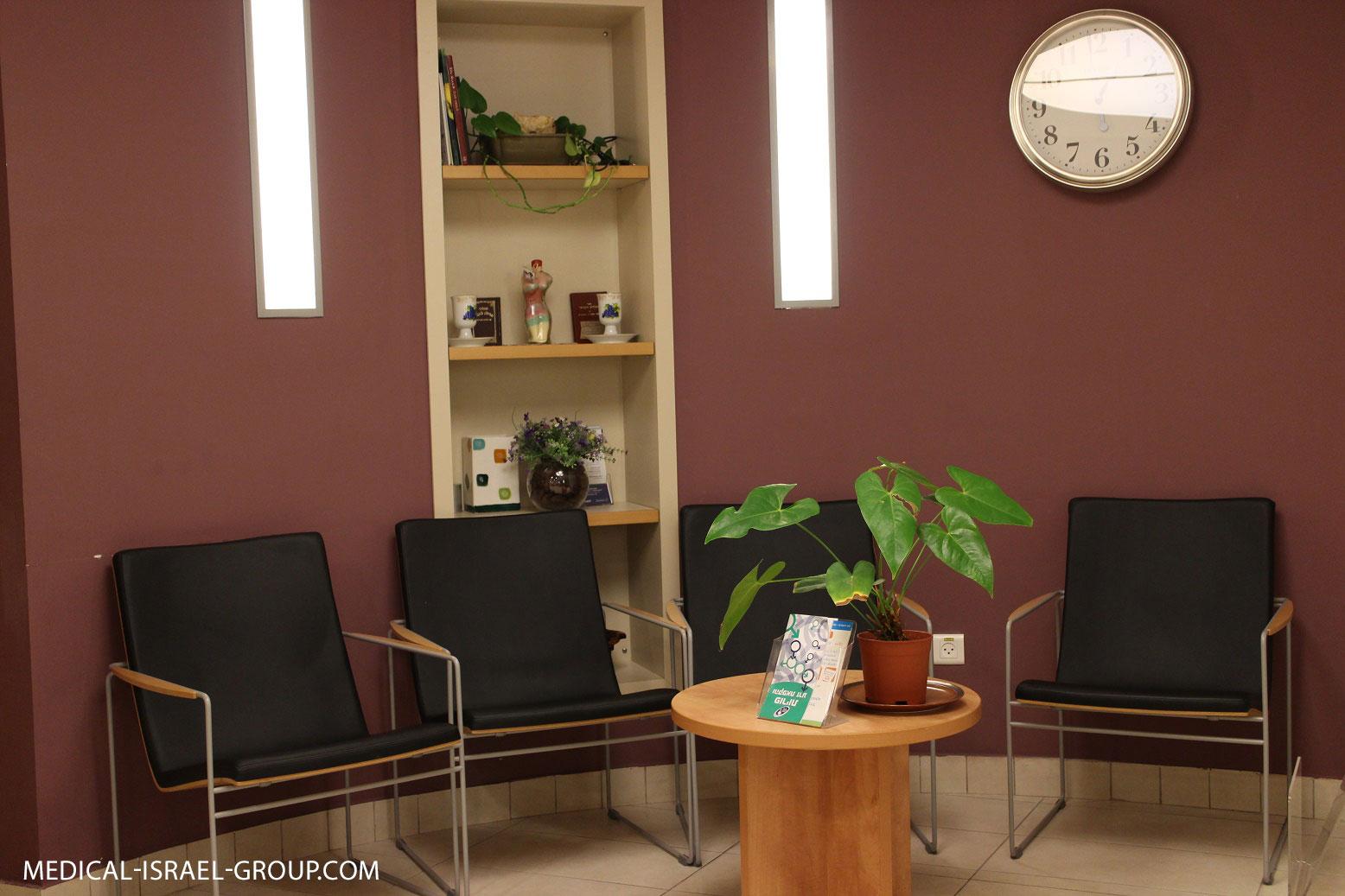Стоматологическая поликлиника 1 николаевский