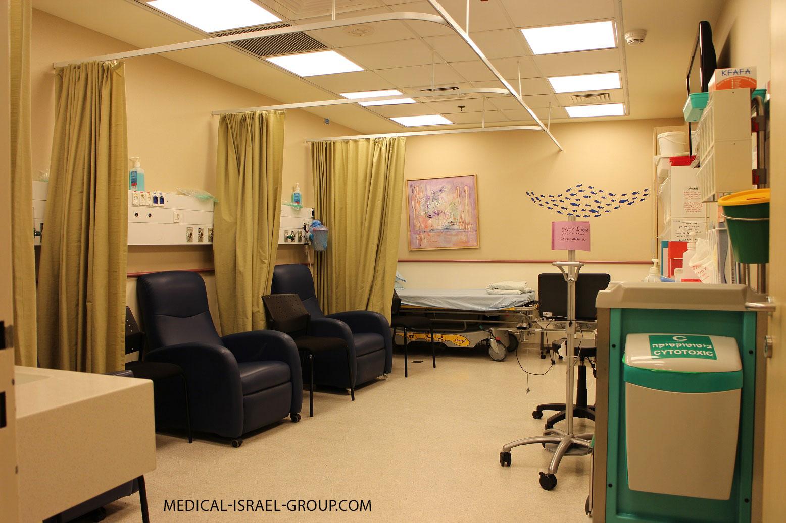 10 больница ростове дону