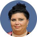 dr-odeliya-gur