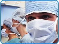 Общая хирургия