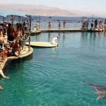 lechebnyy-turizm-izrail-mertvoe-more