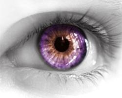 лечение опухоли глаза в израиле ретинобластомы