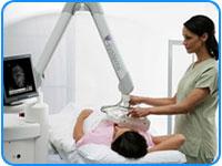 Онкология. Лечение в Израиле
