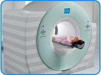 Радиоизотопная диагностика. Израиль