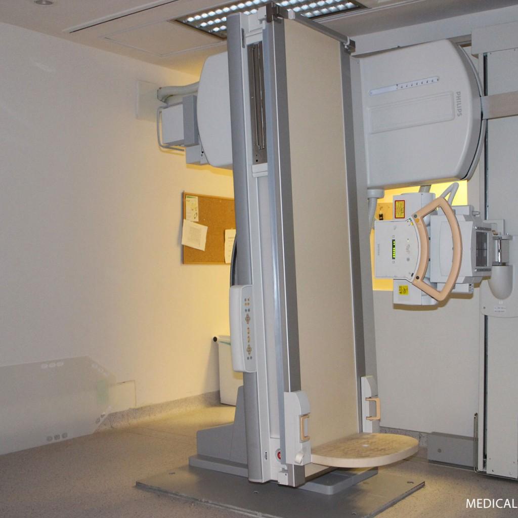 rentgen-apparat-assuty