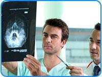 Рентгенология, рентген. Израиль
