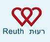 reuth_logo