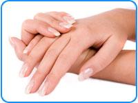 Хирургия кистей рук. Лечение в Израиле