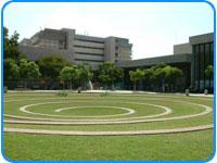 Лечение в Израиле. Клиника Тель-а-Шомер имени Шиба (центр
